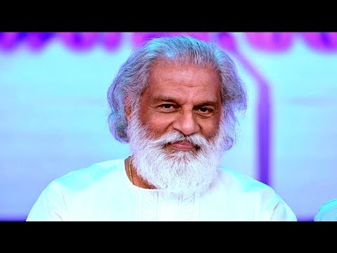 Mazhavil Mango Music Awards 2017 | A tribute the legend! | Mazhavil Manorama