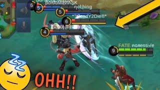new imo mobile video live call 2875