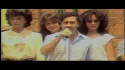 El asesinato de Galán - Documentales U.N. Colombia