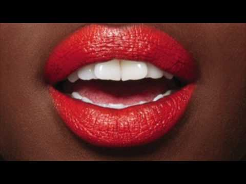 tips that you have beautiful lips on fashion beauty bisrat fm