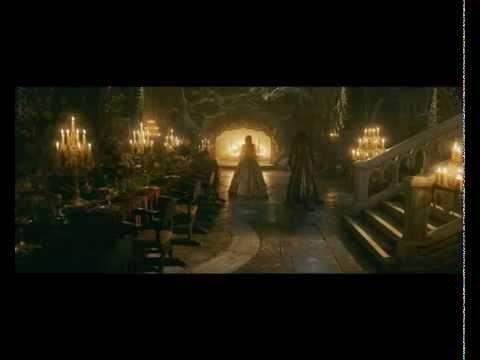 Фильм «Красавица и чудовище» 2014 Трейлер Фэнтези, мелодрама