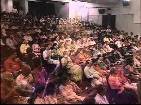 Nakshtranche Dene   Suresh Bhat   Part 1