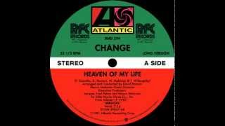 """From the 2nd Change album """"Miracles"""", this was the 3rd single taken..."""