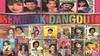 Video Lagu lagu Dangdut Lama Nostalgia TERASYIK Tahun 90an - Semarak Dangdut Terlaris 2017 download MP3, 3GP, MP4, WEBM, AVI, FLV September 2018