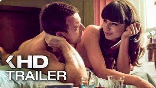 T2: Trainspotting Trailer 2 (2017)