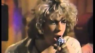 Leif  Garrett  -   New York City Night