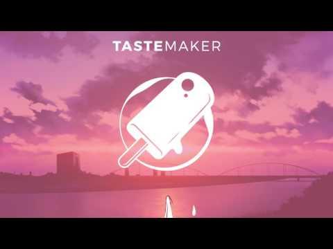 DJ SNAKE - TALK (PARTY FAVOR Remix)