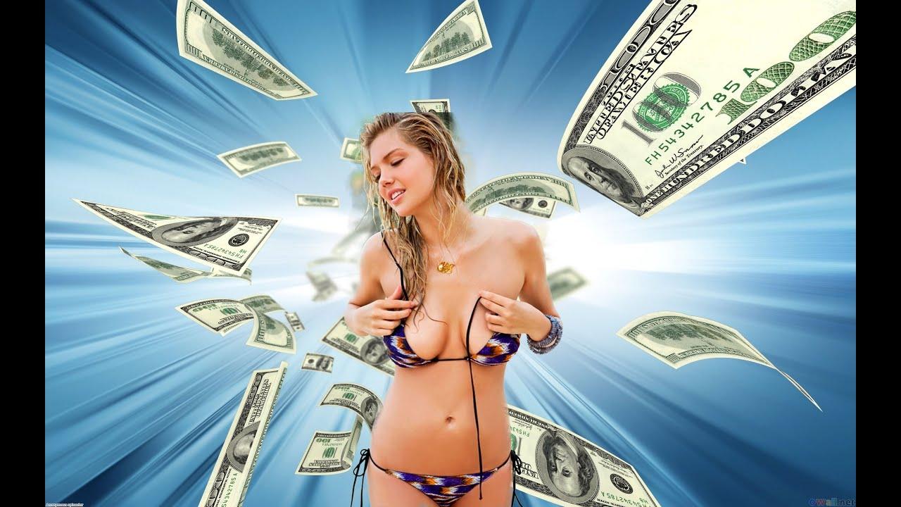Abundancia prosperidad riqueza afirmaciones para atra - Atraer el dinero ...
