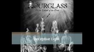 Watch Hourglass Deceptive Light video