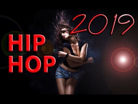 hot-right-now---best-of-2018-|-best-r&b-hip-hop-rap-dancehall-songs-of-2018-|-new-year-2019-mix