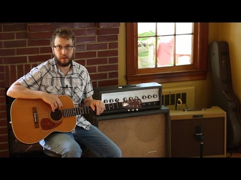 The Way It Goes By Gillian Welch David Rawlings Guitar Lesson