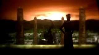 Пророчества индейцев Хоппи о Приходе Белого брата