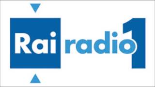 06/07/2017 - GR1 Economia (Rai Radio 1) - Presentazione del Primo Rapporto Dati Statistici Notarili