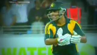 Top 10 Funny English Interview of Cricket Players