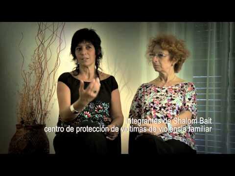 Borrando a papá. Documental censurado por orden del poder judicial en Argentina.
