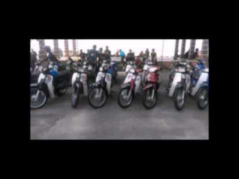 KBST Rider