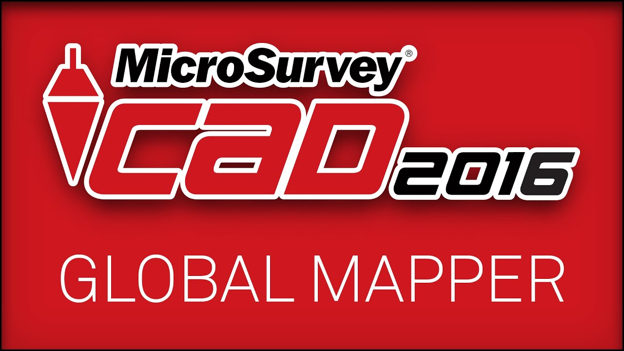 What's New? | MicroSurvey Software