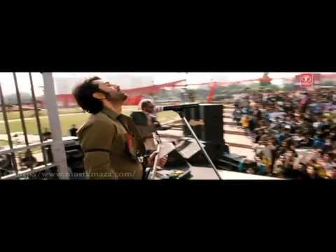 Sadda Haq - Rockstar Full Video Song HD 1080p.mp4