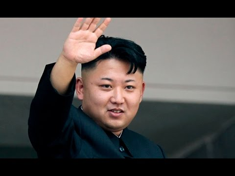 All About Kim Jong-un - Supreme Leader of North Korea - 김정은