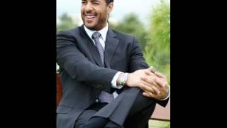 Nicolas Saade Nakhle    Allah Ma3a