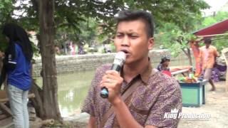 Unyu Unyu - Singa Dangdut Andi Putra - Live Cangko