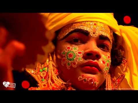 Rituali upoznavanja u Indiji