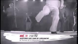 ¡REGALO DE NAVIDAD!  -  KIMBA FÁ - Música, teatro y danza