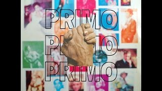 DR FEELGOOD - PRIMO  (FULL ALBUM)