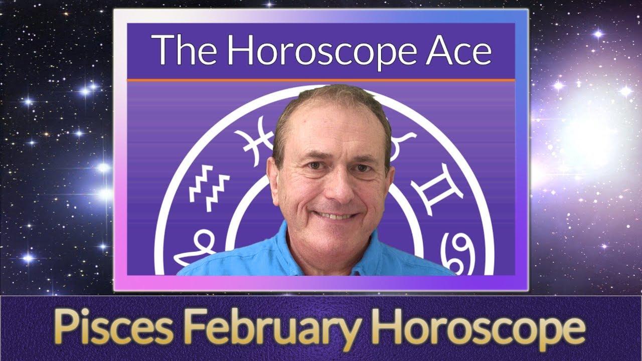 Monthly Horoscopes February 2019