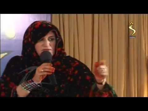 Qandi kochai pashto new song 2012 Shamshad tv