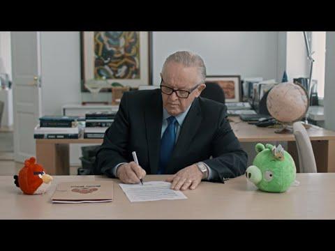 Thumbnail for Ahtisaari-päivät 2014