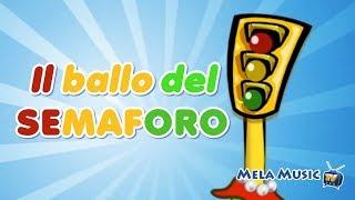 Baixar Il ballo del semaforo  - Mela Music TV
