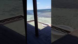Sandals Royal Caribbean Over Water Villas by Rosner Travel