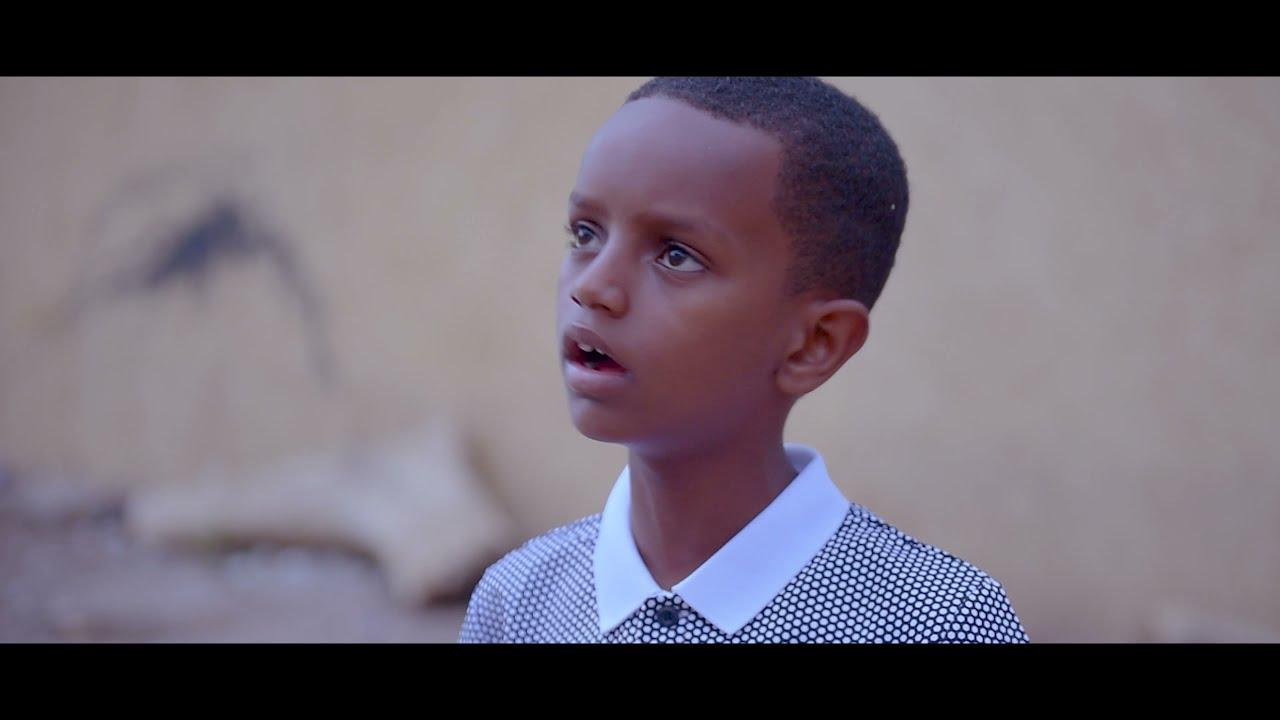 Download Imaam Ahmad osoo dhufee arra maal nuun ja'a (Neshida type short film)@Nejash Mohammed
