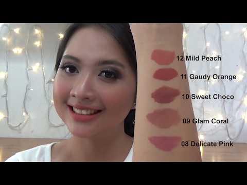 pixy-lip-cream-|-nude-series-no-8-12-|-hikma-choyriah