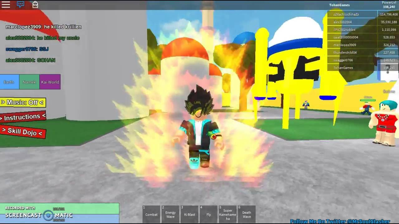 roblox how to make a working dragon