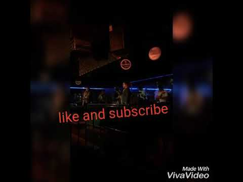 PERMATA TRIO DANG PENGHIANAT LIVE AT BATAK SONG