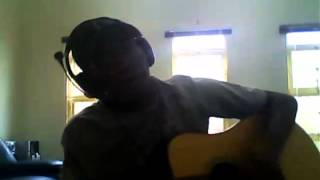 LifeHouse   You and me COVER