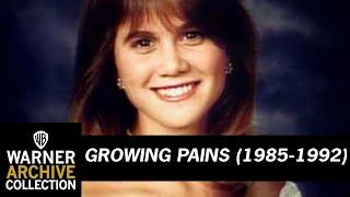 Video Growing Pains Season 7 (Theme Song) download MP3, 3GP, MP4, WEBM, AVI, FLV Mei 2018
