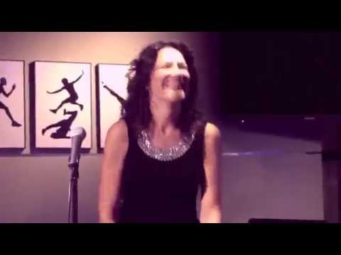 ALTO'S LAMENT  Jennifer Cooper, Live in the FSpot NYC