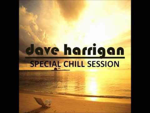 Special Chill Session 05