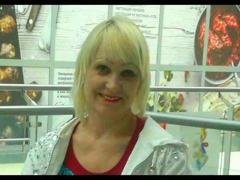 Популярные видео– Коттеджный посёлок и Краснодар