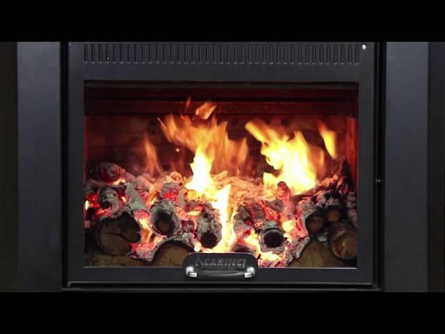 Tecnica Innovativa di Combustione CARINCI