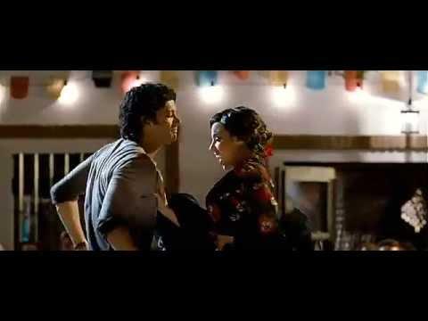 senorita-full-new-hindi-song-2012