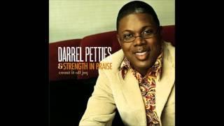 Darrel Petties - I'm On My Way