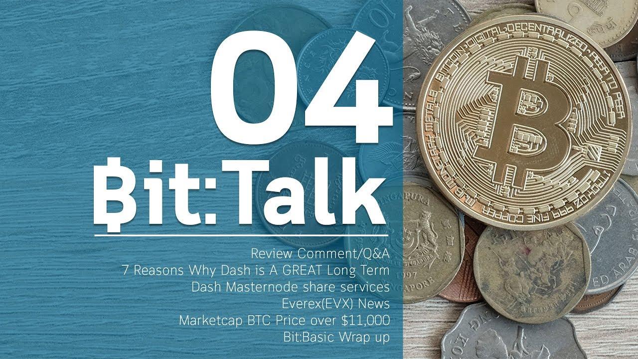 Fastcoin blockchain bitcoin