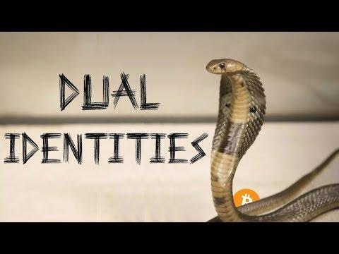 Bitcoin Cobra is Theymos?!