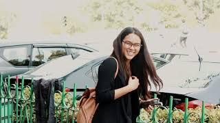 Prank on cute girl's | Pranks in India | We Insane