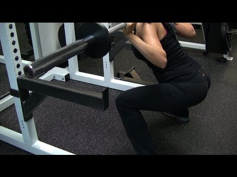 How To Calculate Good Squat Max In Weight Lifting