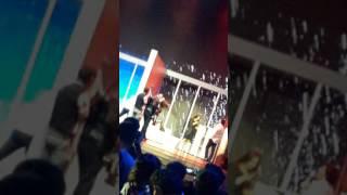 Кайрат нуртас Алматы Арена